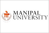 Manipal Client
