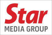 Star Media Group Client